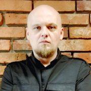 Paweł Odziemczyk