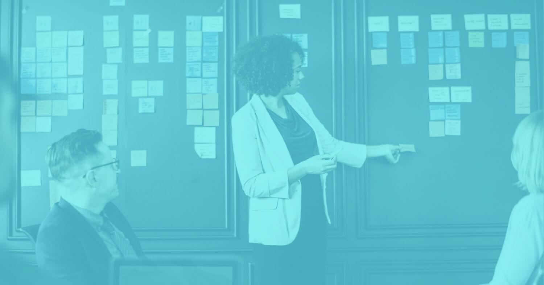 7 argumentów, które przekonają zarząd i szefa sprzedaży do wdrożenia CRM w firmie
