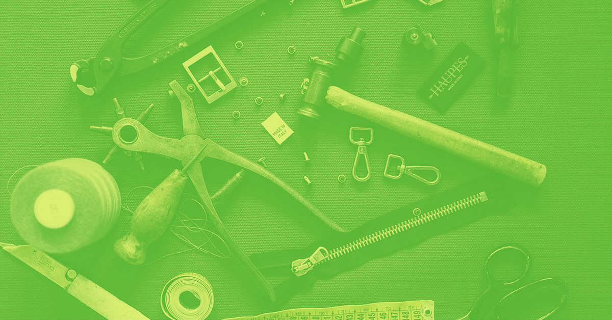 Useful tools to organize and organize work in a growing company
